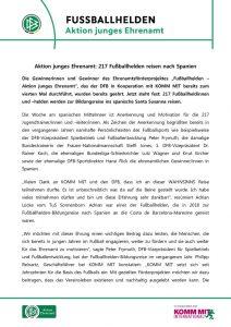thumbnail of Fussballhelden-Bildungsreise2019_Pressemitteilung_02